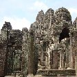 Siem Reap Temple Tour Cambodia Photo Gallery