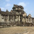 Siem Reap Temple Tour Cambodia Holiday Adventure