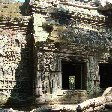 Siem Reap Temple Tour Cambodia Trip Photos