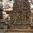 Siem Reap Temple Tour Cambodia Diary Tips