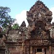 Siem Reap Temple Tour Cambodia Pictures