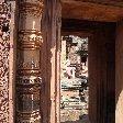 Siem Reap Temple Tour Cambodia Travel Picture