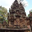Siem Reap Temple Tour Cambodia Travel Guide