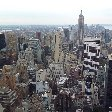 After summer holiday in New York United States Blog Sharing