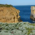 Great Ocean Road Australia Tours Lorne Picture Sharing Great Ocean Road Australia Tours