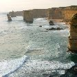 Great Ocean Road Australia Tours Lorne Trip Sharing Great Ocean Road Australia Tours