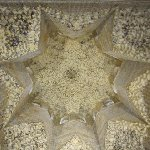 Cultural Trip to Granada Spain Blog Experience