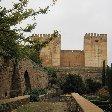 Cultural Trip to Granada Spain Album