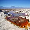 Touring the Atacama Desert Chile San Pedro de Atacama Travel Tips Touring the Atacama Desert Chile