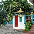 Phuentsholing Bhutan Travel Guide Blog Pictures Phuentsholing Bhutan Travel Guide