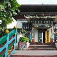 Phuentsholing Bhutan Travel Guide Travel Sharing