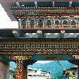 Phuentsholing Bhutan Travel Guide Travel Blog Phuentsholing Bhutan Travel Guide