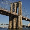 Short Holiday in New York United States Travel Information