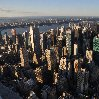 Autumn Stay in New York United States Picture gallery