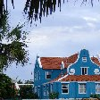 Holiday Beach Resort Curacao Netherlands Antilles Trip Pictures