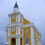 Holiday Beach Resort Curacao Netherlands Antilles Blog Review