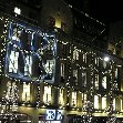 Christmas Holiday in Stockholm Sweden Photography
