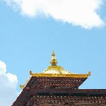 Travel to Thimphu Bhutan Vacation