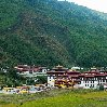 Travel to Thimphu Bhutan Travel Package