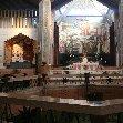 Nazareth Israel Diary Experience