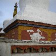 Leh India Travel Gallery
