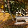 Majestic Hotel South Beach Miami Miami Beach United States Travel Blog