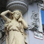 A Trip to Vienna Austria Album Photos