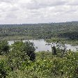 Uganda Safari Murchison Falls NP Lolim Holiday Review Uganda Safari Murchison Falls NP