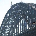 Aquarium Sydney Darling Harbour Australia Travel Experience