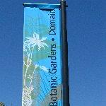 Aquarium Sydney Darling Harbour Australia Travel Diary