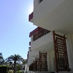 Hotel in Hurghada Egypt Travel Blogs