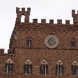 Trip to Siena Italy Travel Sharing