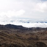 Tongariro Crossing New Zealand Erua Review Tongariro Crossing New Zealand