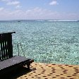 Great Island Resort on Meemu Atoll Maldives Album Photos