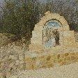 Jordan Round Trip Wadi Rum Travel Experience