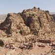 Wadi Rum Jordan Adventure