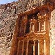 Jordan Round Trip Wadi Rum Story Sharing
