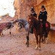 Jordan Round Trip Wadi Rum Blog Information