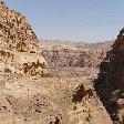Jordan Round Trip Wadi Rum Review Sharing