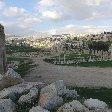 Jordan Round Trip Wadi Rum Album Photographs