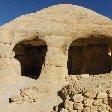 Jordan Round Trip Wadi Rum Review Gallery