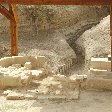 Jordan Round Trip Wadi Rum Holiday Sharing