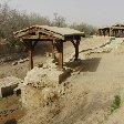 Jordan Round Trip Wadi Rum Diary Pictures
