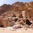Jordan Round Trip Wadi Rum Pictures