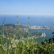 Rio de Janeiro Trip to Ilha Grande Brazil Trip Picture