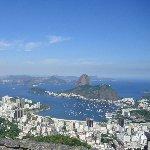 Rio de Janeiro Trip to Ilha Grande Brazil Trip Adventure