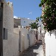 Santorini Greece Information