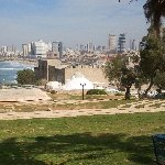 Liber Apartment Tel Aviv Israel Travel Blogs