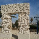 Liber Apartment Tel Aviv Israel Review Sharing