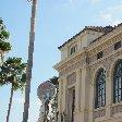 Trip to Universal Studios Orlando United States Trip Photos